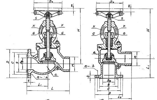 电路 电路图 电子 工程图 平面图 原理图 550_351
